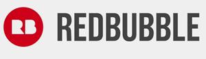 redbubble hiking maps